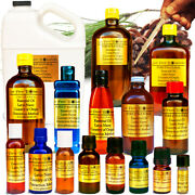 Wholesale Essential Oils One Stop Shop Huge Variety Best Quality