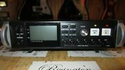 Tascam Dr-680 Multi-channel Recorder Excellent Condition With Power Ex Condition