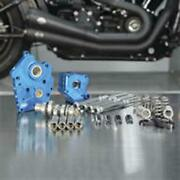 S And S Cycle Cams 550c W/plate M8 W/c 310-1080