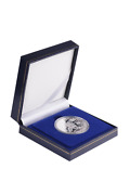 Georgia 20 Lari 2008 Olympic Games Beijing Silver Proof Amazing Collector Coin