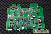 Nortel Ntag5822 System Board Ntag5870 Datapulse Intuition 1000 Motherboard