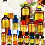 Wholesale Essential Oils One Stop Shop Many Different Oils To Choose From