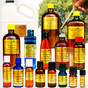 Bulk Essential Oils One Stop Shop Many Different Oils To Choose From