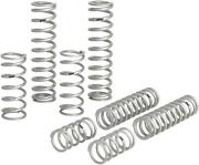 Eibach Shock Spring Kit Stage 3 E852120040322