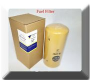 1r0751 Fuel Filter Fitscat Engs Equipment Blue Bird Ford Freightliner Sterling
