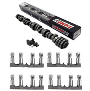 Performance Camshaft Kit W/ Stage 1 Nsr Camshaft And Lifters For 2009+ 5.7l Hemi
