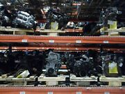 2012 Mercedes-benz C300 3.0l Engine Motor 47k Oem