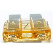 For Jeep Wrangler, Utv And Offroading Electrical Fuses, Relays And Holders
