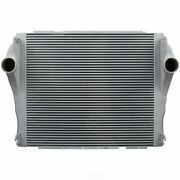 Charge Air Cooler For Peterbilt 389 Cac2517