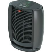 Space Heater Small Electric Heaters With Thermostat Energy Efficient Portable