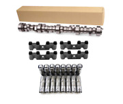 Afm Delete Camshaft And Lifters W/ Trays For 2005 2006 Chevrolet Isuzu Saab 5.3l