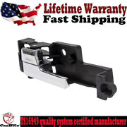 Inside Interior Door Handle Front Side For Lincoln Mkz Ford Fusion 2006-2012 Us