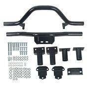 Truck Engine And Crossmember Conversion Kit For 1947-1959 Chevrolet Gmc Truck