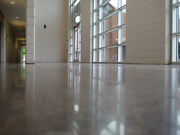 15 Gallons High Gloss Clear Garage House Coating Concrete Durable Epoxy Floor