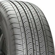 4 New 235/60-18 Michelin Primacy Mxv4 60r R18 Tires 38019