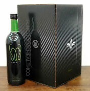 Monavie Active 1 Case / 4 Bottles - 12/13/2021 Use By Date