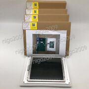 1pc New Cp Tronic Display 00.781.4495 Fit For Heidelberg Sm74 Dhl Fedex Ups Post