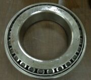 94687/94113 Large Size Tapered Roller Bearing Cup/cone Set