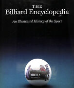 The Billiard Encyclopedia An Illustrated History Of The Sport