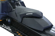 Skinz Air Frame Seat Free Ride For Ski-doo Rev Xm Chassis 146 And Longer 13-17