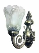 Lamps Antique Home Decorative Living Room Designed Long Operating Life