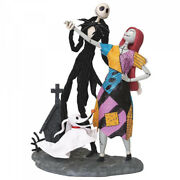 Brand New For 2019 Possible Dreams Nightmare Jack, Sally And Zero 6000808