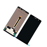 For Nokia 7 Plus Lcd Touch Digitizer Screen Replacement Ta-1062 Ta-1046 Ta-1055