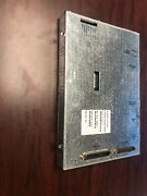 Ge Exposure Control Module Model 2111390