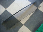 Nos 1969 1970 Ford Shelby Gt350 Gt500 Front Grill Front Grille Mustang Fastback