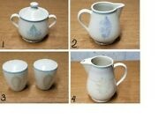 Noritake China, Maple Crest 8027 , Casual Stone - New - 4 Choices