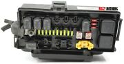 2005-2010 Jeep Cherokee Integrated Power Fuse Box 04692071ab