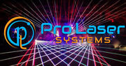 Newdioden Rgb 1000 Laser Moving Head 30 Kpps