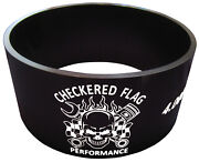 Checkered Flag Performance 4.000 Tapered Piston Ring Compressor