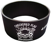 Checkered Flag Performance 4.030 Tapered Piston Ring Compressor