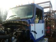 2000 Kenworth T300 Day Cab Cab, Doors, Glass, And Seats Only Great Condition.