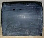 1932 Ford Model B And 18 Deck/trunk/boot Lid United Pacific B20036 Stamped Steel