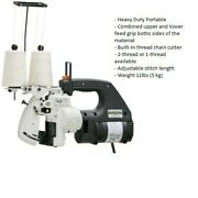Union Special 2200g Industrial Sewing Machineandnbsp