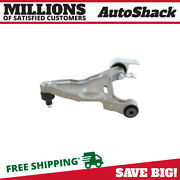 Front Passenger Lower Control Arm W/ Ball Joint For Buick Lucerne Cadillac Dts