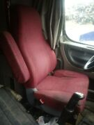 Frieghtliner Drivers Seat Air Ride