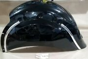Indian 111 Motorcycle Rear Fender Black Chieftain Classic Vintage