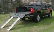 17-19 Ford F-350 Elongator Tailgate Replacement With Camera 17ff3etgwc