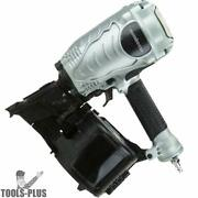Metabo Hpt Nv90ags Pneumatic Coil Framing Nailer 1-3/4-inch Up To 3-1/2-inch ...
