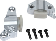 S And S Cycle Hydraulic Cam Chain Tensioners 330-0518