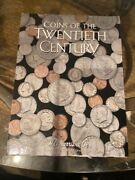 Type Coins Of The 20th Century- 31 Coins- 14 Silver Coins- 8 Uncirculated Coins