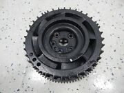 Evinrude Johnson Outboard 2000-2006 75-175 Hp Flywheel Assembly 0586526 586526