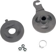 Muller Motorcycle Ag 67-030-0 Power Clutch