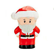Replacement Figure For Fisher-price Little People 2019 Christmas Advent Calendar