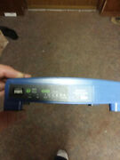 Linksys Wrt54gs 54 Mbps 4-port 10/100 Wireless G Router