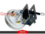 Washing Machine Pressure Switch Fits Ge General Electric Ps269790 Wh12x0998