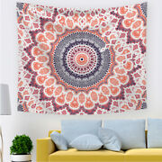 3d Round Wreath O986 Tapestry Hanging Cloth Hang Wallpaper Mural Photo Amy